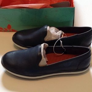 Shoes - New Womens